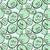 inny · biologii · ściany · tle · graficzne · komórek - zdjęcia stock © pzaxe
