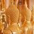 dourado · buda · estátua · imagem · templo - foto stock © pzaxe