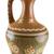 the big ceramic jug stock photo © pzaxe