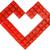 heart stock photo © pzaxe