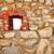 古代 · 城 · 空 · 家 · 建物 · 建設 - ストックフォト © pzaxe