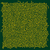 nyáklap · textúra · zöld · absztrakt · vektor · fény - stock fotó © pzaxe