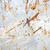 平らでない · 表面 · 古い · 汚い · さびた · 壁 - ストックフォト © pzaxe