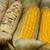 maíz · sal · edad · mesa · de · madera · limpio - foto stock © pzaxe