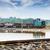 機関車 · レトロな · 列車 · 輸送 · 旅行 · ヴィンテージ - ストックフォト © pzaxe