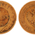 russian coin   5 copecks stock photo © pzaxe