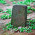 空っぽ · 墓 - ストックフォト © pzaxe