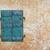 detail · metaal · achtergrond · muur - stockfoto © pzaxe