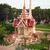 thai · templo · telhado · budista · phuket · Tailândia - foto stock © pzaxe