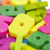 semplice · matematica · colorato · divertente · elementare · math - foto d'archivio © pzaxe