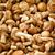 gombák · piac · ázsiai · konyha · étel · gyógyszer · bolt - stock fotó © pzaxe