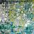 peinture · fissures · pas · détail · bâtiment · blanche - photo stock © pzaxe