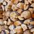 lenha · fogão · aquecimento · combustível - foto stock © pzaxe