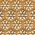 黄色 · ブラウン · 砂岩 · 平らでない · 化石 · ミント - ストックフォト © pzaxe