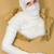 man in costume mummy stock photo © pzaxe