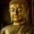 Buda · heykel · Tayland · ören · eski · budist - stok fotoğraf © pzaxe