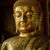 Buda · portre · dev · kafa · Tayland · ibadet - stok fotoğraf © pzaxe