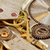 mechanical watch close up stock photo © pzaxe