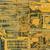 verde · stampata · industriali · circuito · texture · grafico - foto d'archivio © pzaxe