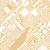 abstrato · industrial · textura · eletrônico · prato · rede - foto stock © pzaxe