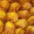 yumurta · mini · çavdar · tost · yeşil · soğan - stok fotoğraf © pzaxe