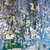parede · verde · pintar · rachaduras · velho · casa - foto stock © pzaxe