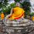 古い · 寺 · タイ · 古代 · 建物 · 市 - ストックフォト © pzaxe