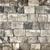 平らでない · 石の壁 · テクスチャ · 建物 · 抽象的な · 背景 - ストックフォト © pzaxe