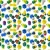 kleur · speelgoed · plastic · noten · witte · textuur - stockfoto © pzaxe