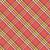 kırmızı · diyagonal · vektör · model - stok fotoğraf © pzaxe