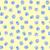vektör · basit · arka · plan · mavi · Retro - stok fotoğraf © pzaxe