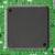közelkép · kép · elektronikus · nyáklap · processzor · számítógép - stock fotó © pzaxe