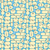 gaiola · branco · fundo · aço · fios · gráfico - foto stock © pzaxe