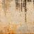 неровный · поверхность · старые · грязные · ржавые · стены - Сток-фото © pzaxe