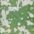 sin · costura · áspero · concretas · cuadrados · textura · pared - foto stock © pzaxe
