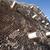 壁 · 線 · 緩い · 岩 · 背景 - ストックフォト © quasarphoto