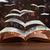 lettura · libro · nube · uomo · d'affari · felice · imprenditore - foto d'archivio © ra2studio
