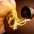 gespierd · lichaam · bouwer · gewicht · energie · lichten - stockfoto © ra2studio