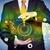 бизнесмен · медицинской · данные · бизнеса · аналитика · человек - Сток-фото © ra2studio