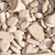 ciottolo · pietre · senza · soluzione · di · continuità · abstract · natura · sabbia - foto d'archivio © ra2studio