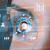 технологий · глаза · сканирование · радар · радио · войны - Сток-фото © ra2studio