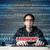 giovani · geek · rubare · parola · d'ordine · futuristico - foto d'archivio © ra2studio