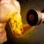 muscolare · bodybuilder · peso · fiammeggiante · bicipiti - foto d'archivio © ra2studio