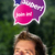 genç · kafa · bakıyor · Internet · tip · simgeler - stok fotoğraf © ra2studio