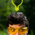 молодые · человек · глядя · Идея · тип · знак - Сток-фото © ra2studio
