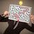 бизнесмен · лампочка · молодым · человеком · стороны · служба - Сток-фото © ra2studio