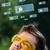 молодые · голову · глядя · социальной · тип · иконки - Сток-фото © ra2studio
