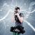 professionele · fotograaf · dynamisch · lijnen · jonge · amateur - stockfoto © ra2studio