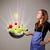 приготовления · свежие · овощи · красивой · аннотация · фары - Сток-фото © ra2studio