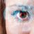 未來 · 女子 · 技術 · 眼 · 面板 · 計算機 - 商業照片 © ra2studio